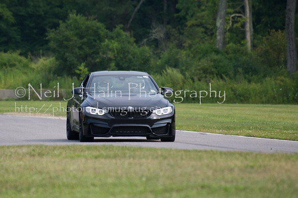 Loud at Lime Rock-11