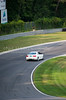 Loud at Lime Rock-186