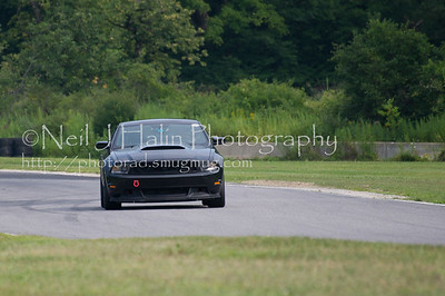 Loud at Lime Rock-2