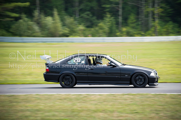 Loud at Lime Rock-16