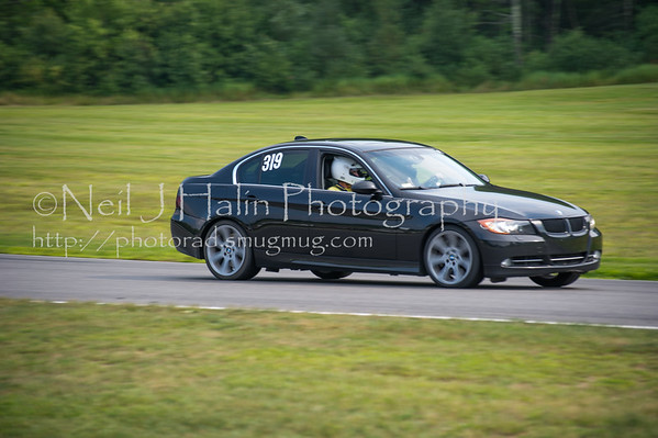 Loud at Lime Rock-19