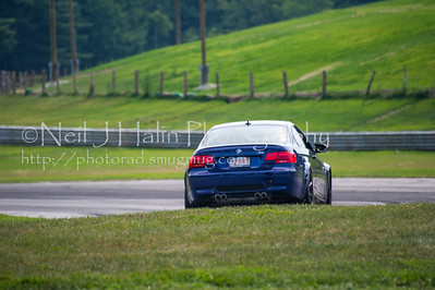 Loud at Lime Rock-9