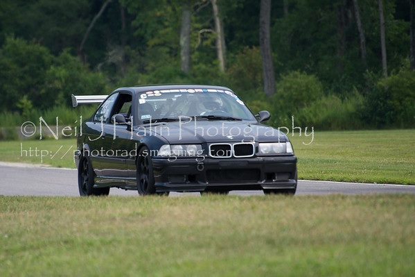 Loud at Lime Rock-5