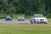 Loud at Lime Rock-6