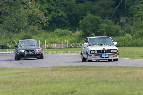 Loud at Lime Rock-7