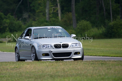 Loud at Lime Rock-4