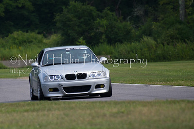 Loud at Lime Rock-3