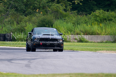 Loud at Lime Rock-1