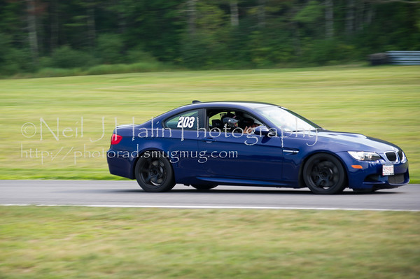 Loud at Lime Rock-17