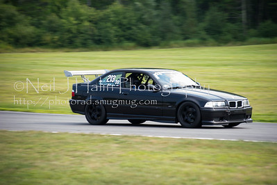 Loud at Lime Rock-15