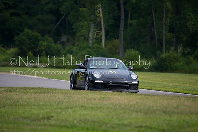 Loud at Lime Rock-10