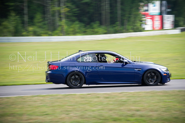 Loud at Lime Rock-18