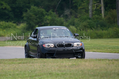 Loud at Lime Rock-8