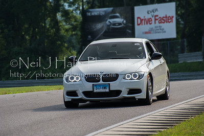 Loud at Lime Rock 2015