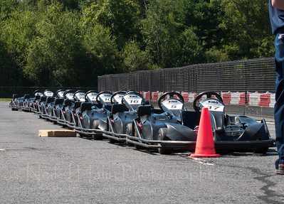 Outdoor Karting 2014-4