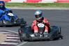 Outdoor Karting 2014-11