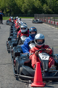 Outdoor Karting 2014-7
