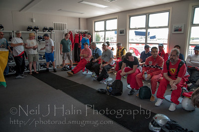 Outdoor Karting 2014-1