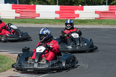 Outdoor Karting 2014-14