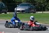 Outdoor Karting 2014-10