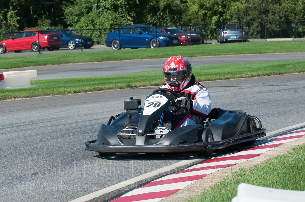 Outdoor Karting 2014-126