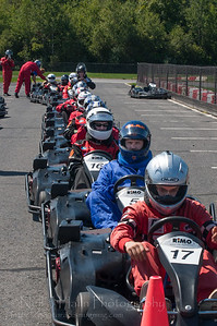 Outdoor Karting 2014-6