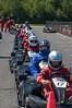 Outdoor Karting 2014-6