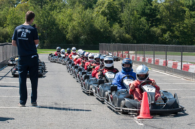 Outdoor Karting 2014-9