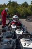 Outdoor Karting 2014-5