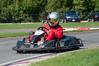 Outdoor Karting 2014-152
