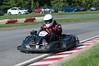 Outdoor Karting 2014-119