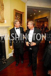 Jeff Boden,Fred Upton,The Ambassadors Ball,September 14,2011,Kyle Samperton