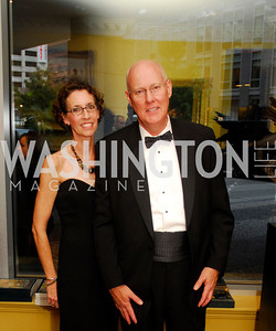 Annie Broullire,Christopher Broulliere,The Ambassadors Ball,September 14,2011,Kyle Samperton