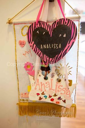 Analissa-1012