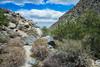 20150514_DSC5933-EditLower Hellhole Canyon