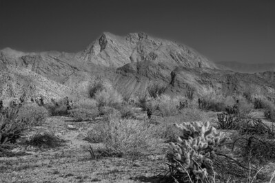 Lower_Hellhole_Canyon_rework_5874_BW