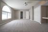 ApartmentBefore-6513