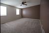 ApartmentBefore-6460