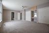ApartmentBefore-6501