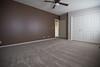 ApartmentBefore-6469