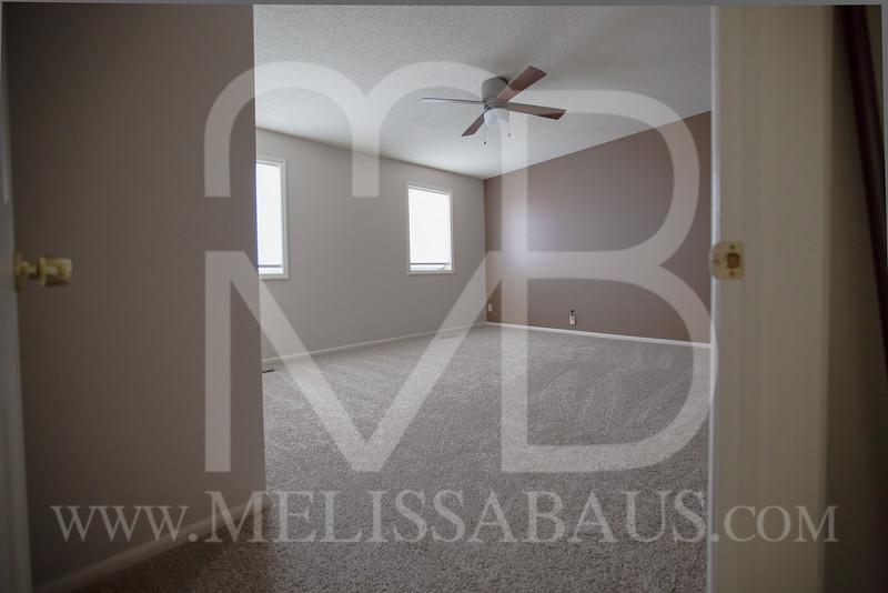 ApartmentBefore-6459