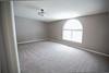 ApartmentBefore-6471