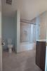 ApartmentBefore-6536