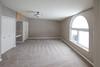 ApartmentBefore-6481