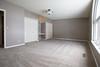 ApartmentBefore-6489