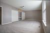 ApartmentBefore-6493