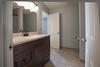 ApartmentBefore-6525