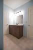 ApartmentBefore-6546