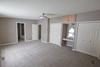 ApartmentBefore-6497