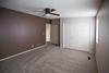 ApartmentBefore-6468